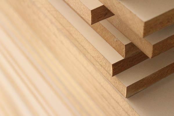 Vendita pannelli in legno medium density for Mobili mdf