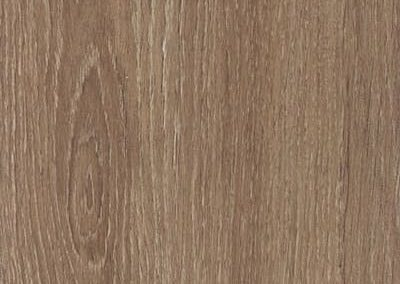 ROVERE SAND-ch1806