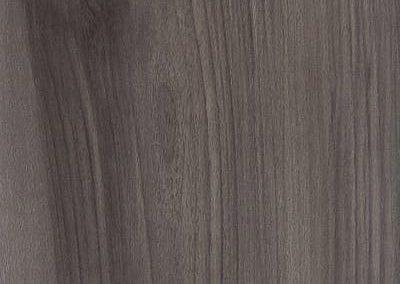 STEEL WOOD GRIGIO-ch1871