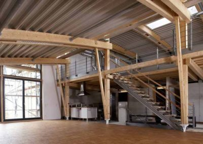 Strutture-in-legno-11
