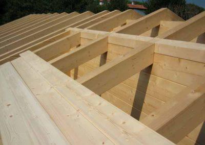 Strutture-in-legno-15