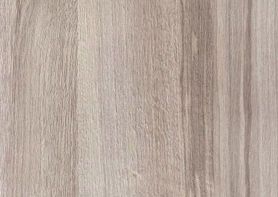 VIALLAGE WALNUR GRIGIO-ch1882