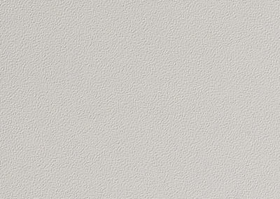 classic-bianco-b013-fin-ag_272 (1)