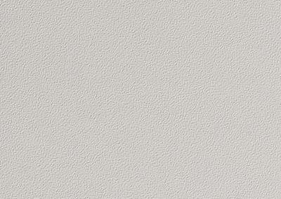 classic-bianco-b013-fin-ag_272
