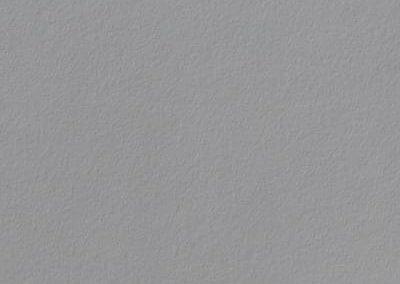 grande-classic-grigio-tu02-fin-cera_269