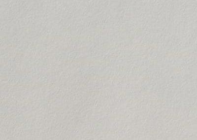 grande_classic-bianco-bo112-fin-cera_267
