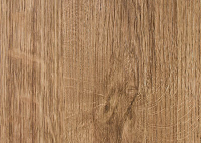 sm-ltrend-aspen-oak-wr86_11