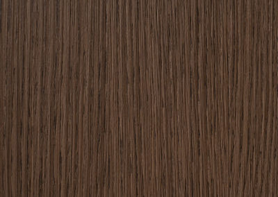 sm-ltrend-rovere-burley_25 (1)