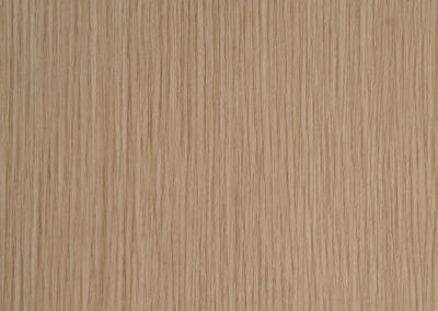 sm-ltrend-rovere-halifax-wr21_31