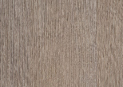 sm-ltrend-rovere-shade-wr91_33