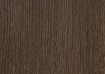 sm-ltrend-rovere-shade-wr94_34