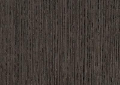 sm-ltrend-rovere-spazzolato-wr71_35