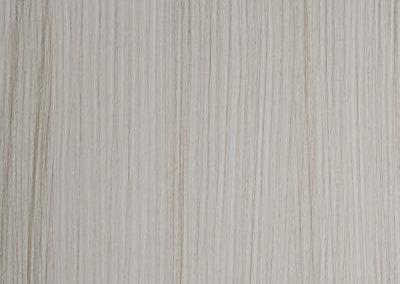 sm-ltrend-sanford-white-ws96_37