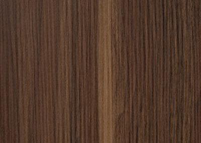 sm-ltrend-walnut-ww58_39