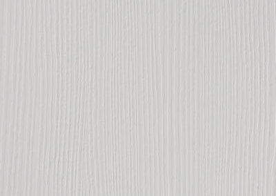 trend-biancostelvio-bo111-fin-rev_286