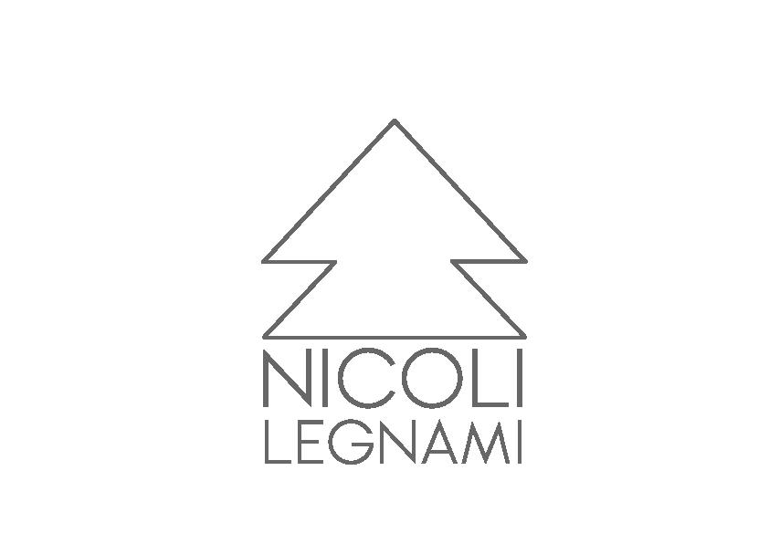 Nicoli Legnami
